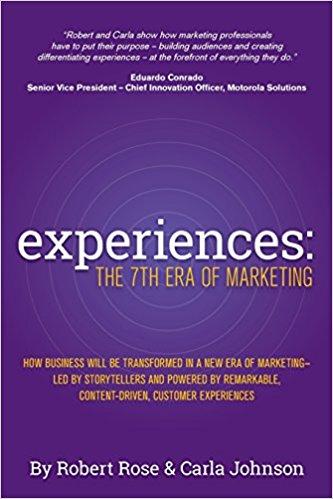 Vijf_marketingboeken_die_je_moet_gelezen_hebben_2.jpg