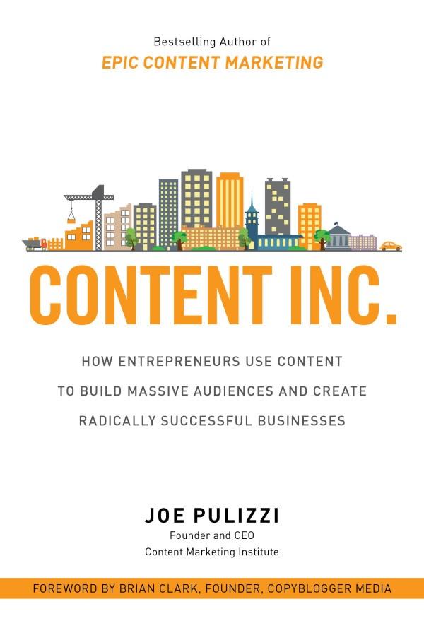 Vijf_marketingboeken_die_je_moet_gelezen_hebben_4.jpg