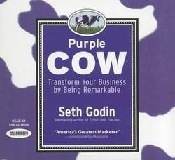 Vijf_marketingboeken_die_je_moet_gelezen_hebben_5.jpg