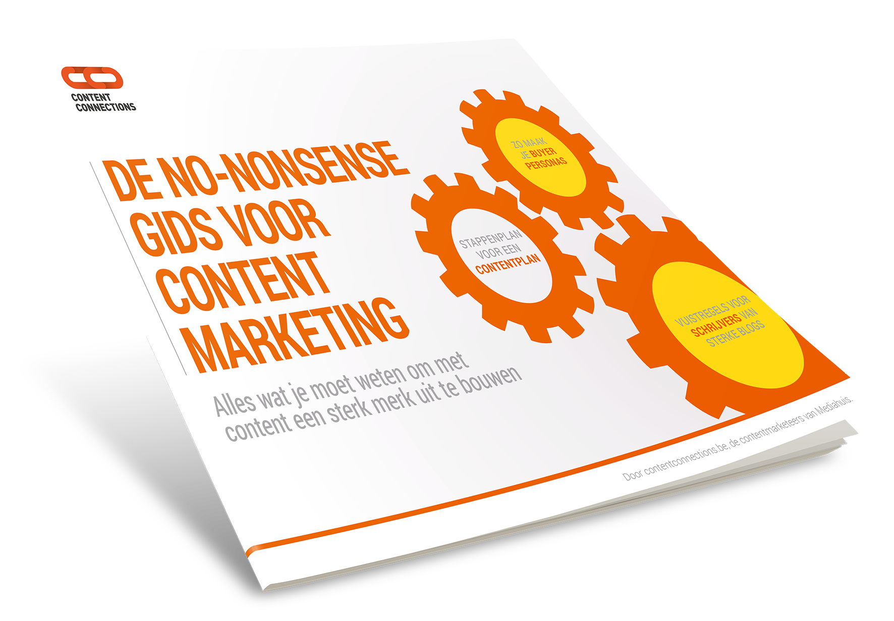 CC001_ContentMarketingGids01_cover.png