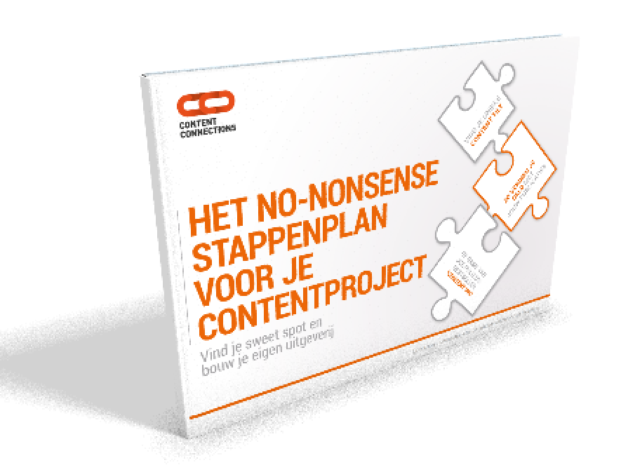 ContentConnections_No-Nonsense-Stappenplan-voor-Content-Marketing_cover3d.png