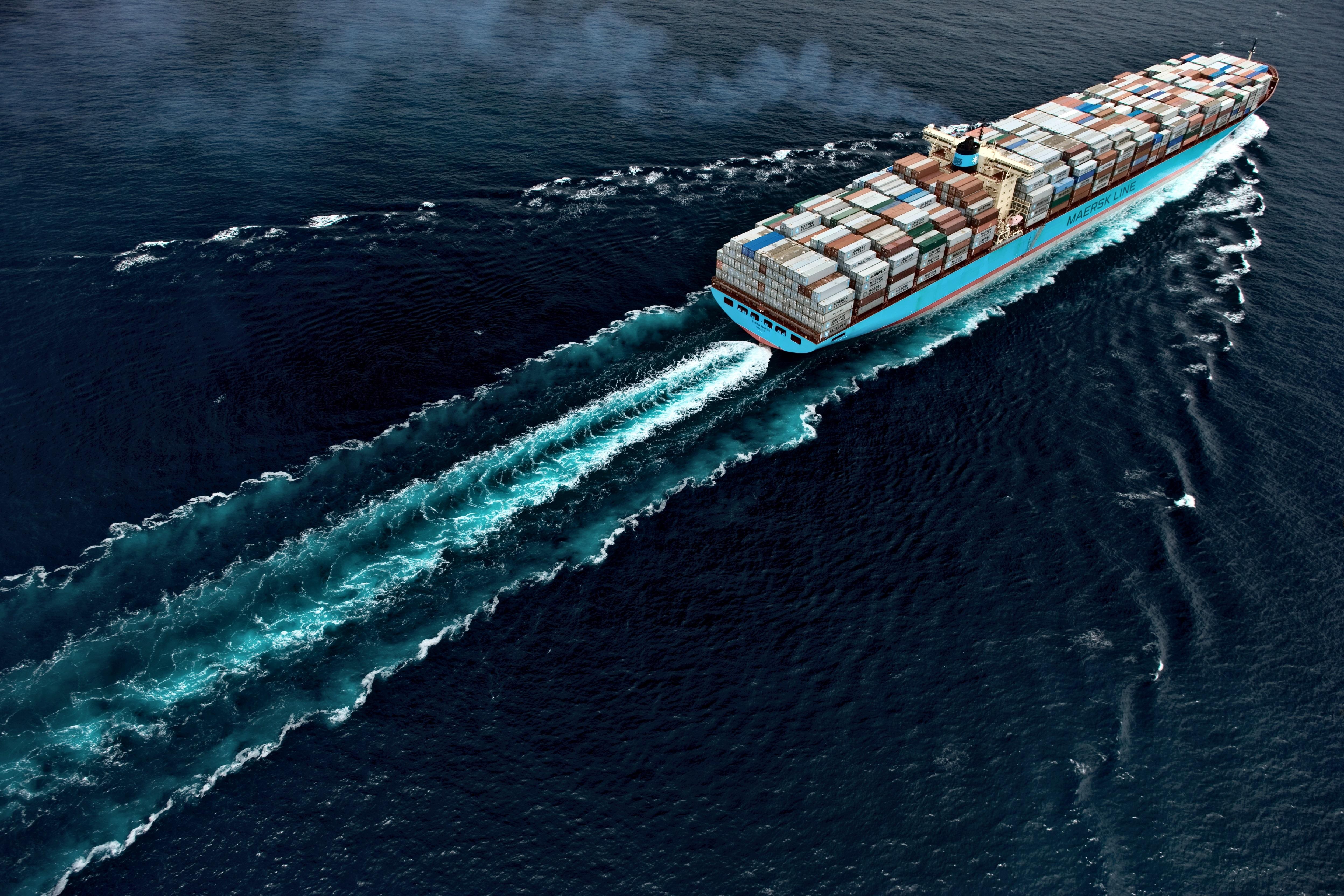 Over_Maersk_en_content_marketing_in_containerformaat_2.jpg