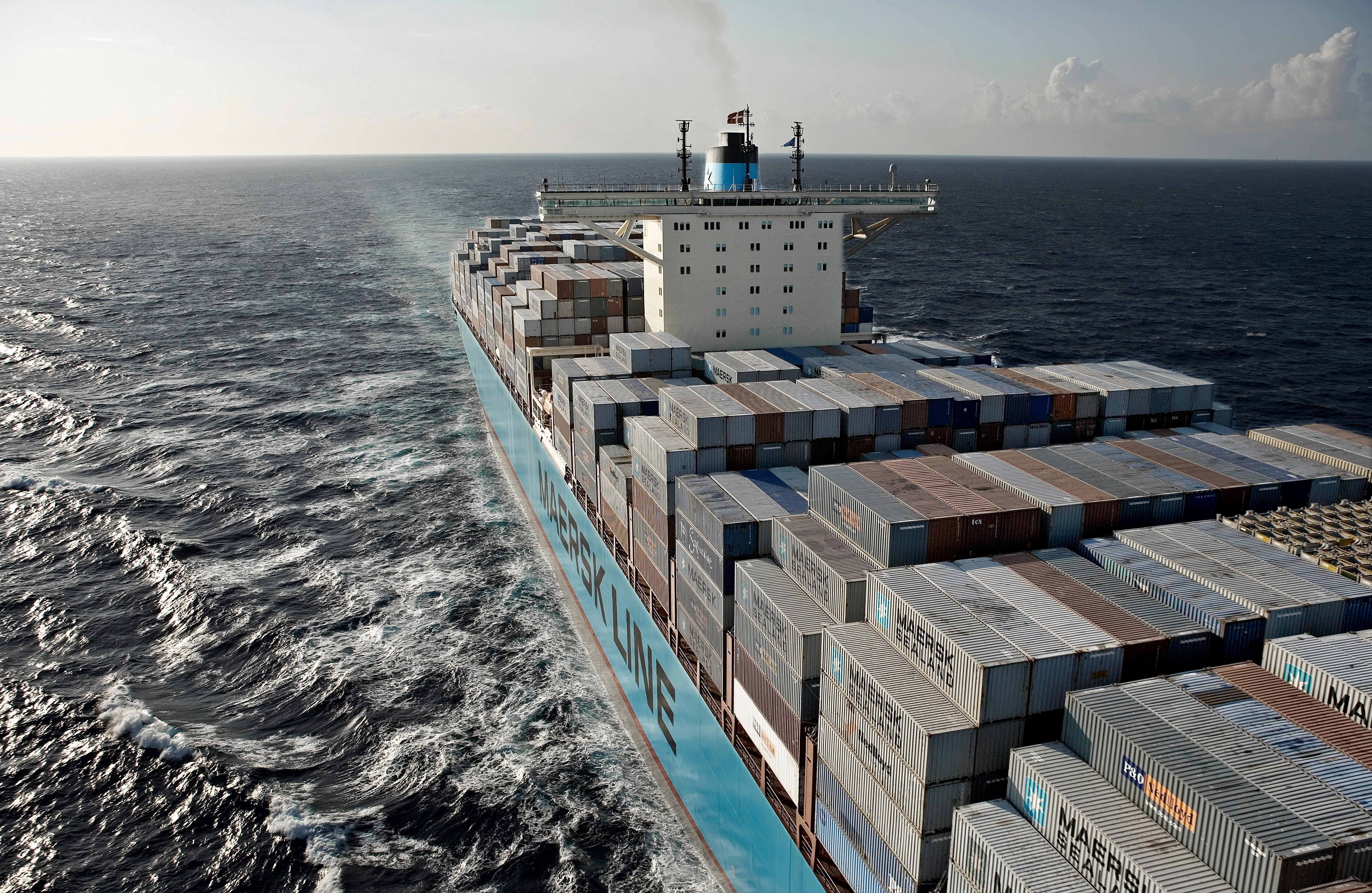 Over_Maersk_en_content_marketing_in_containerformaat_3.jpg