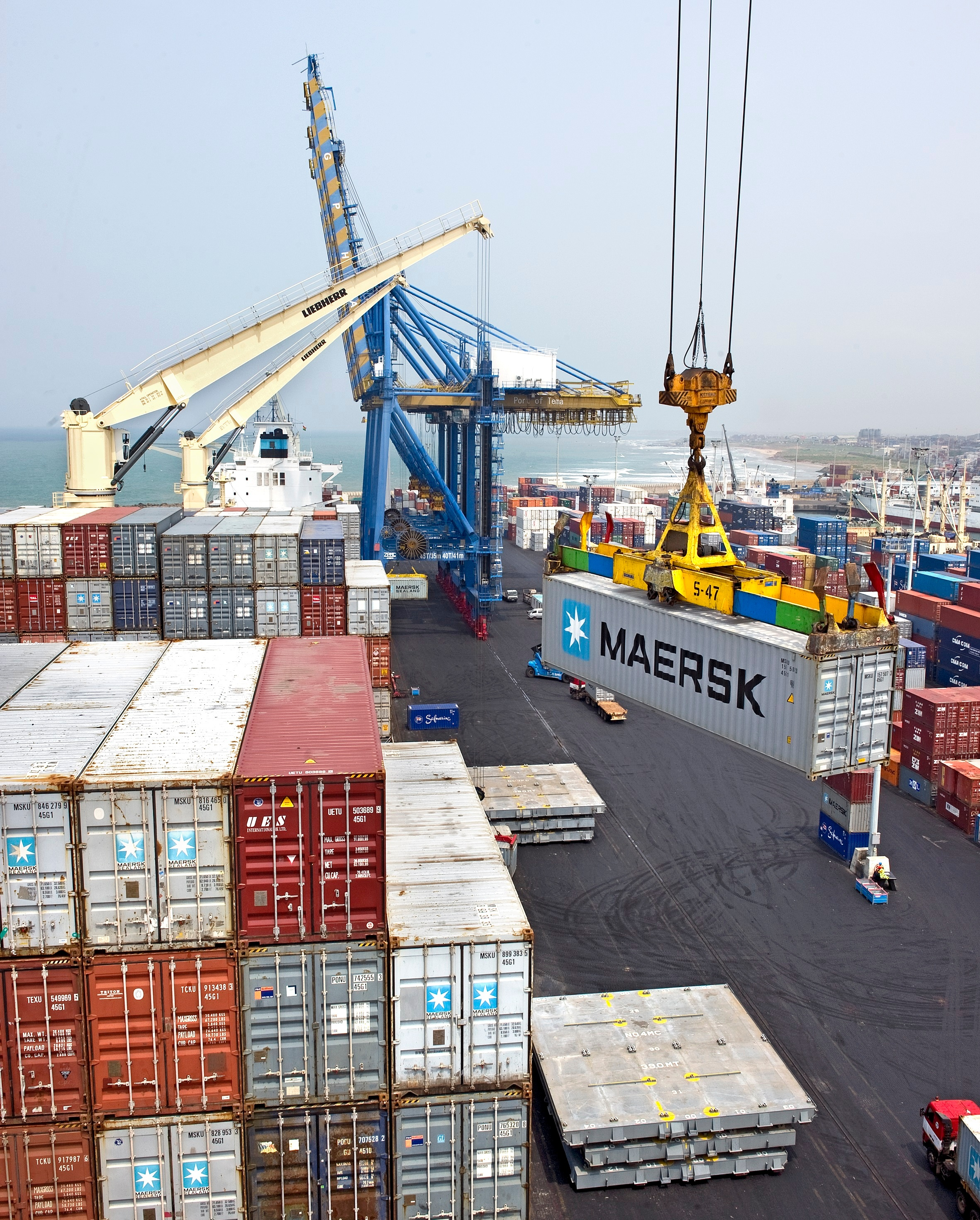 Over_Maersk_en_content_marketing_in_containerformaat_5.jpg