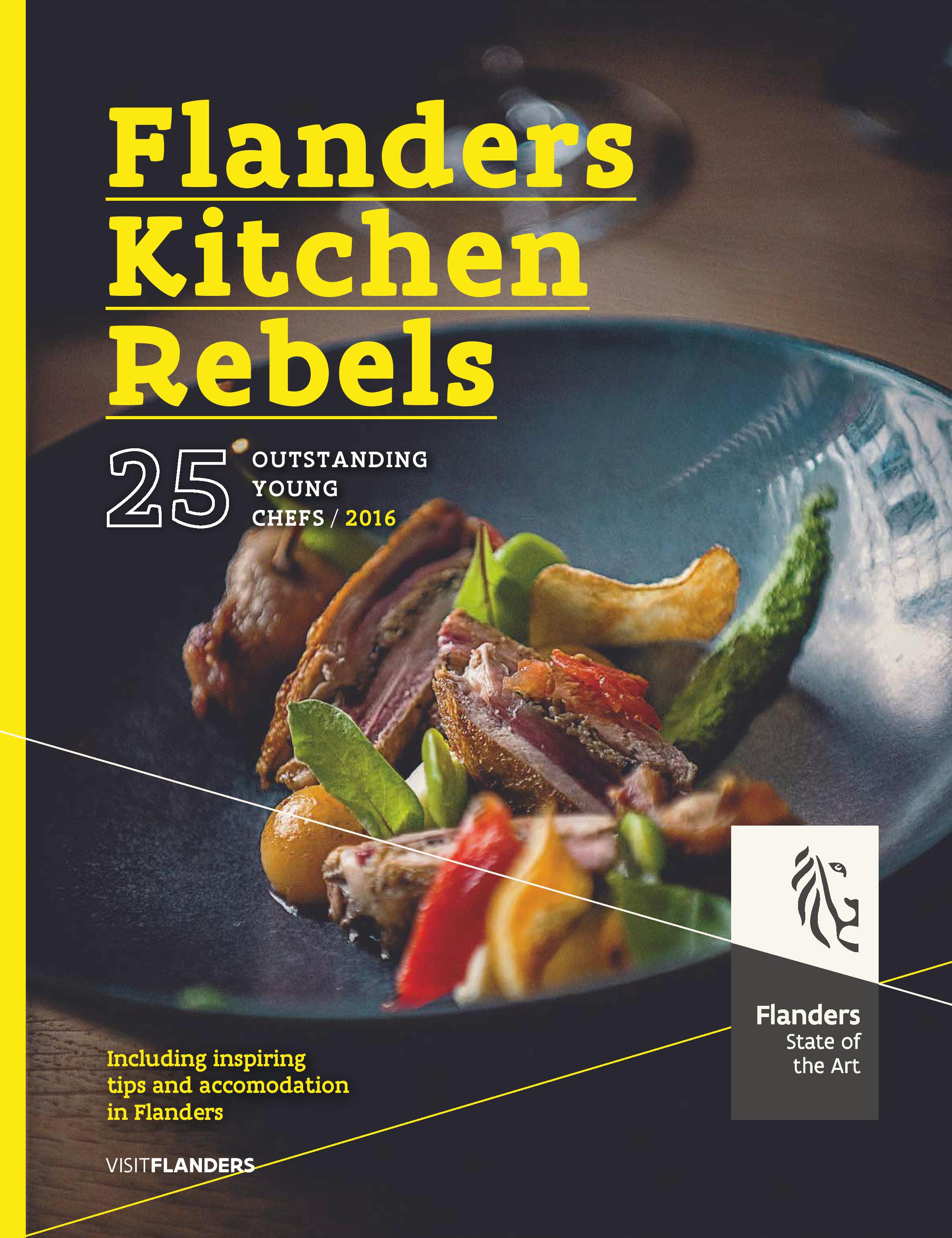 Flanders_Kitchen_Rebels_2015_EN_OutstandingYoungChefs_tcm13-66302-page-001.jpg